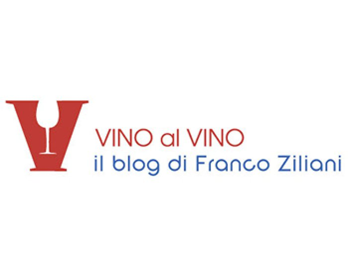 3 MARCH 2010 - www.vinoalvino.org