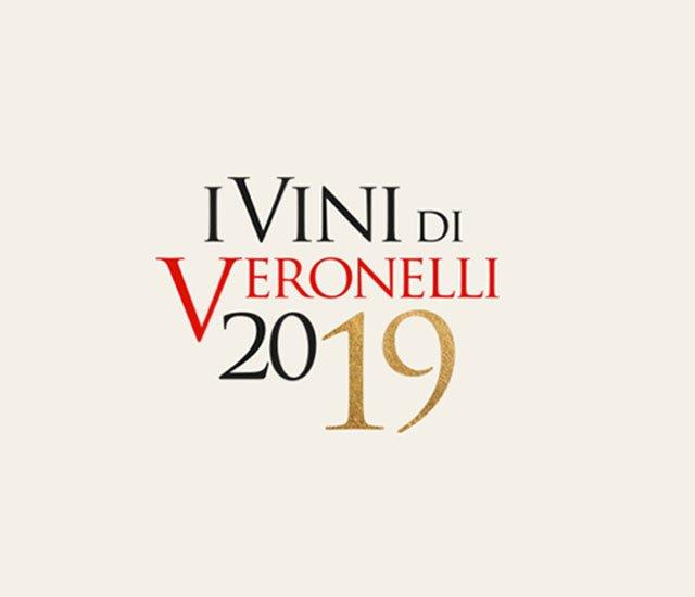 Guida Oro Veronelli 2019