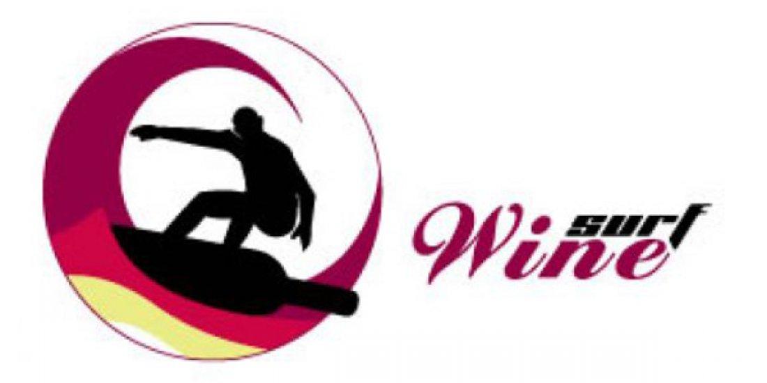 Winesurf