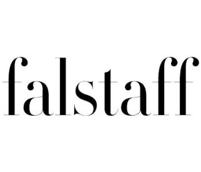 Ripasso 2014 | 91 punti Falstaff!